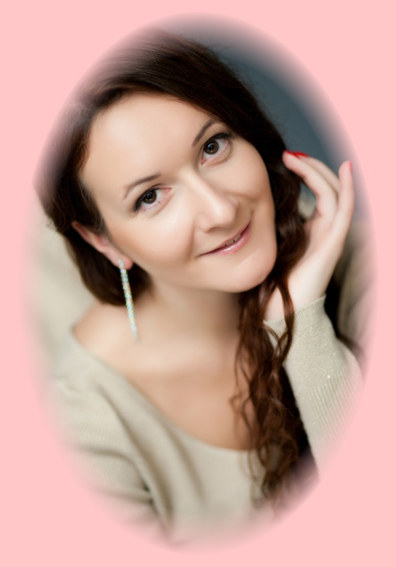 Мария Щитова . Консультация